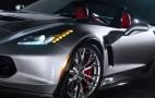 Corvette Photo Contest, Big Block Smart Car, Next-Gen Volt: Car News Headlines