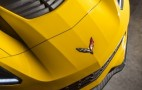 GM 8-Speed In Corvette Z06 Shifts Faster Than Porsche PDK; Here's How