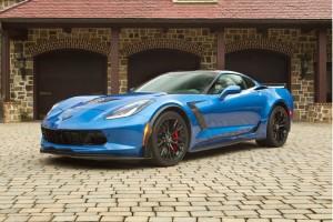 chevrolet corvette stingray vs dodge viper srt compare cars. Black Bedroom Furniture Sets. Home Design Ideas