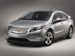 2015 Chevy Volt: Big Clearance Sale Before New 2016 Model Includes $249 Lease