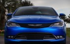 Chrysler Adds 84-Month Financing, As Other Automakers Tread Carefully
