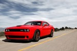 Rare E85 Ethanol Fuel Good For Racers, As 750-HP Hellcat Shows (Video)