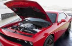 Ward's Auto Names Its 10 Best Engines For 2015