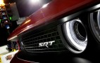 Bugatti Veyron Successor, Challenger SRT Hellcat, Ford Mustang GT350: Car News Headlines