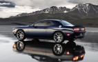 Challenger SRT Hellcat Production May Be Volume-Limited