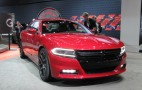 Dodge Five-Year Plan: Musclecars Rule, Grand Caravan A Goner