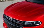 Next Dodge Charger To Feature Alfa Romeo Platform, Coupe-Like Styling: Report