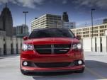 Those Who Keep Cars Longer Are Less Brand-Loyal