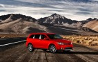 Jeep Grand Cherokee, Jeep Liberty, Dodge Journey Recalled: 757,000 Vehicles Affected