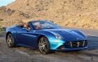 Texas Snubs Tesla, 2016 BMW X1, 2015 Ferrari California T: What's New @ The Car Connection