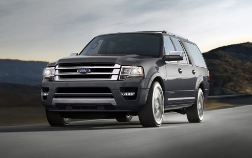 2015 ford expedition vs chevrolet suburban chevrolet. Black Bedroom Furniture Sets. Home Design Ideas