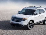 Ford recalls: Ford F-150, Explorer, Mustang, Expedition, Fusion, Taurus, Lincoln Navigator, more