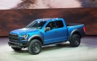 Ford Patent For 11-Speed Automatic: Transmission Wars Escalate