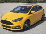 Ford Focus vs Mazda 3: Compare Cars