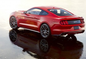 Recalls: Ford Flex, Fusion, Mustang, Taurus; Lincoln MKS, MKT, MKZ; Mercury Milan