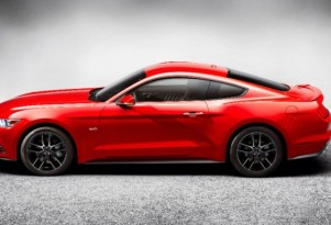 Ford Mustang, Escape, Focus, C-MAX, Transit Connect, Lincoln MKC recalled: 830,000 vehicles affected