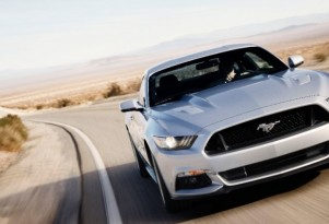 Ford Likely To Finish 2013 As America's #1 Brand (Again)