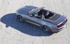 2015 Jeep Renegade, 2015 Mustang Convertible, Apple CarPlay: Car News Headlines