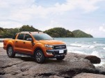 5 Reasons To Bring Back The Ford Ranger ASAP