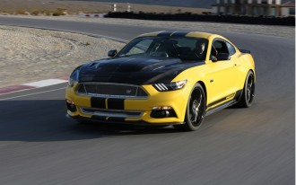 Safest Cars Of 2015, 2016 Lincoln MKX, 2015 Shelby GT: What's New @ The Car Connection