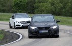 2015 Civic Type R, 2015 Mustang EcoBoost, Huet Brothers Coupe: Car News Headlines