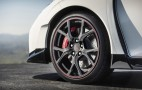 2015 Honda Civic Type R Clocked At 167 MPH