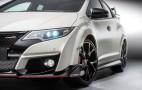Fernando Alonso Takes Delivery Of Honda Civic Type R, Waits For NSX