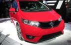Audi R8 e-Tron, Smart-Car Relevance, Tesla Recall: Today's Car News