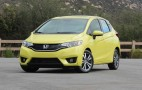 Honda Launches Fit Modification Program For SEMA
