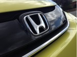 Honda Generates Enough Wind Power In Brazil To Run Its Car Plant