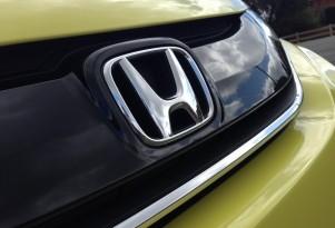 New Honda 'Green Dealer Guide' Spells Out Energy Efficiency For Dealership Buildings