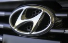 Hyundai To Launch All-Electric 'Prius Fighter' Model In 2016: Tip