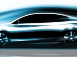 Infiniti: We'll Have An All-Electric Sedan Ready For 2015