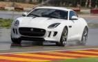 2015 Mazda MX-5, Walmart Car Insurance, Jaguar F-Type Future: What's New @ The Car Connection