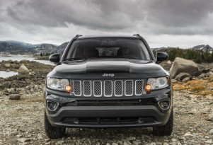 2015 Jeep Compass & Patriot Recalled For Power Steering Leak, Fire Hazard: 93,000 Vehicles Affected