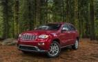 NHTSA Rollaway Investigation Affects Jeep, Chrysler, Dodge Models