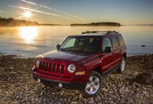 April 2015: Your Best New-Car Deals
