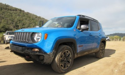 2015 jeep renegade photos. Black Bedroom Furniture Sets. Home Design Ideas
