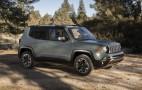2015 Jeep Renegade On Sale In Europe Next Week, U.S. Sales Start Dec Or Jan