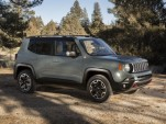 2015 Jeep Renegade On Sale In Europe Next Week, U.S. Sales Start Dec Or Jan