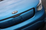 You Shouldn't Want To Buy A Kia Soul EV, Says Kia Dealer