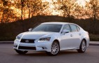 Eight Vehicles That Cost Less To Own As Hybrids