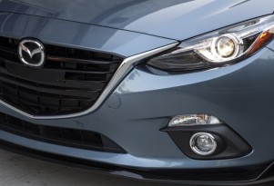 Mazda Tests Hybrid Vs Electric To See Which Japanese Drivers Prefer