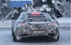 Mercedes-Benz AMG GT, Ferrari SP FFX, Gran Turismo Documentary: Today's Car News