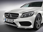 Downsized 3-Cylinder Engines Not Refined Enough For Mercedes