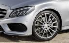 Mercedes Planning Mid-Range C450 AMG Sport Model?