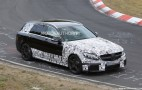 Audi RS 6 Plus, Ferrari SP America, 2015 C63 AMG Wagon: Car News Headlines