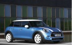 2015 MINI Cooper 5 Door Revealed In Official Images