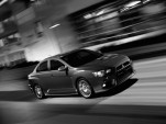 2014-2015 Mitsubishi Lancer Recalled For Fuel Leak, Fire Risk