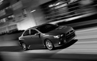 2014-2015 Mitsubishi Lancer Recalled For Fuel Leak, Fire Risk